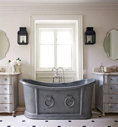 old style bathroom ideas bathroom design ideas for creating a beautiful yet