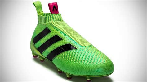 adidas laceless adidas ace 16 purecontrol laceless boots unwrapp