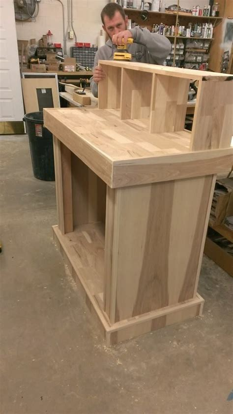 reloading bench plans pdf 17 best ideas about reloading bench plans on pinterest