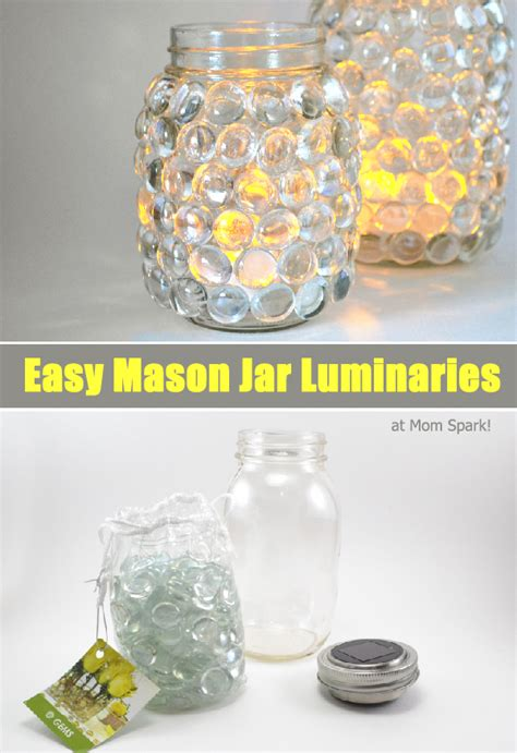 diy crafts with jars 12 creative jar crafts diy thought