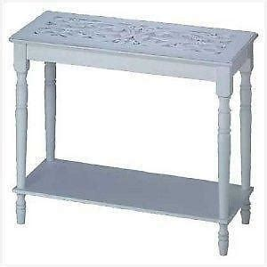 shabby chic furniture on ebay simply shabby chic furniture ebay