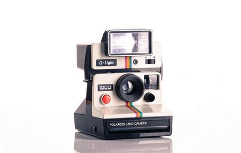 wallpaper camera polaroid wallpaper q light 1000 polaroid flash automatic camera