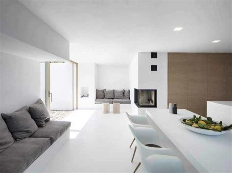 pavimenti in resina genova pisos de o pavimento de resina c 243 mo y d 243 nde