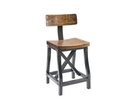 Cheap Bar Stools San Antonio by 42 Best Cafe Design Images On Arquitetura