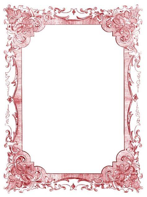 design frame hd picture frames border design hd frame pinterest