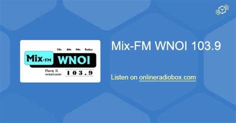 earth fm 103 3 the greatest hits on earth mix fm wnoi 103 9 listen live flora united states