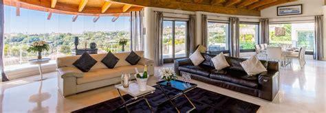 10 bedroom villas in spain 10 bedroom villas in spain home decorations idea