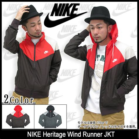 Best Jaket Parasut Nike Jaket Windbreaker Windrunner 1 field rakuten global market 596278 filed icefield for nike nike copter teiji wind