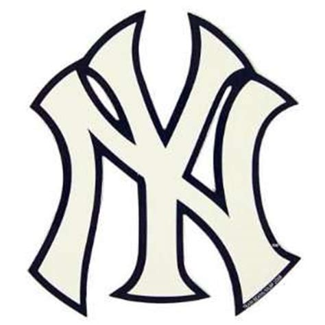 New York Yankees Symbol Pictures Free Coloring Pages On New York Yankees Coloring Pages