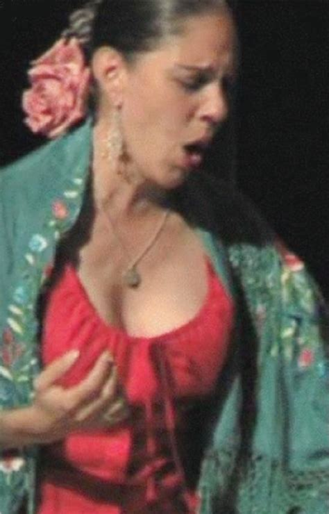 human rights activist singer  flamenco guitarist