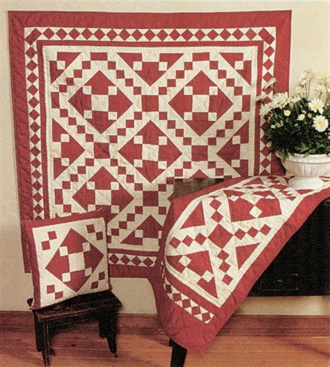 Handmade Country Quilts - image gallery handmade country quilts