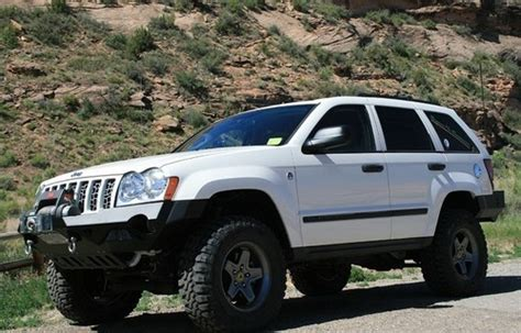 jeep grand cherokee wk 2005 2006 2007 2008 2009 2010 service repair 2005 2008 jeep grand cherokee wk archives pligg