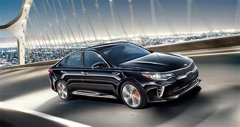 How Much Is The Kia Optima by How Much Is A Kia Optima Upcomingcarshq