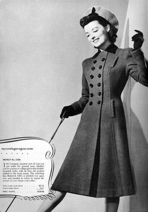 youtube search 1940s elegance 1061 best images about 1940s fashion on pinterest day