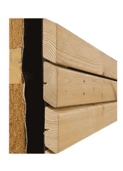 rivestimento pareti esterne in legno rivestimenti in legno massello per strutture e in legno