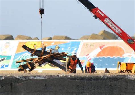north korean fishing boat japan north korea sends fishing boats of secret agents to spy