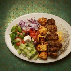 zendiggi kebab house zendiggi kebab house 56 photos 105 reviews persian iranian 228 closter dock rd