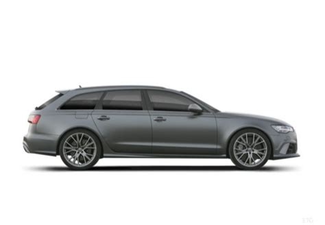 Audi Rs6 Konfigurator by Audi Rs6 Kombi Neuwagen Suchen Kaufen