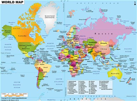large world map world map free large images
