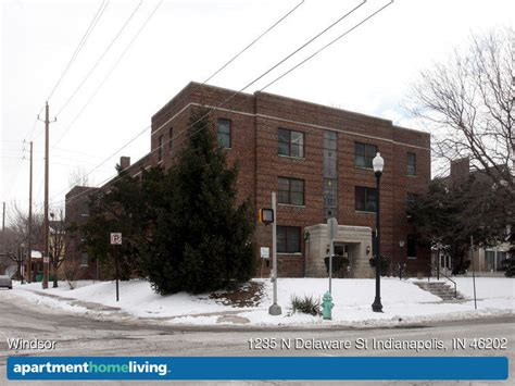 Indianapolis Appartments by Apartments Indianapolis In Apartments For Rent