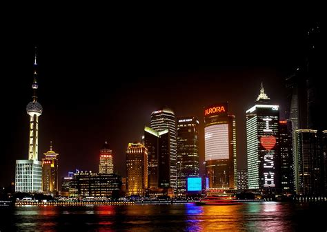 Mba Shanghai by All Events Henley Business School