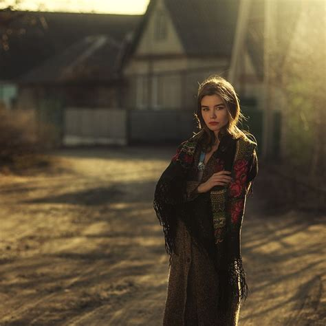 fotograf 237 a untitled por david dubnitskiy en 500px