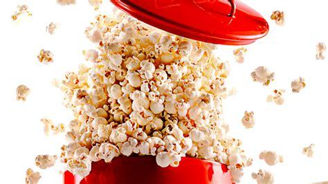 popcorn  home homemade popcorn