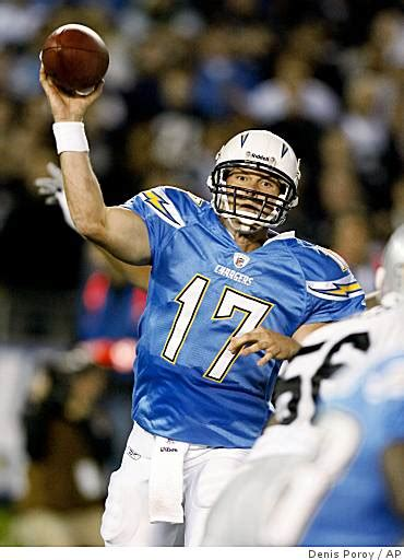 san diego chargers number 17 chargers by the jersey numbers 17 bolts from the blue
