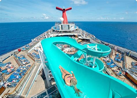 25 cruise secrets everyone should know vacation cruise