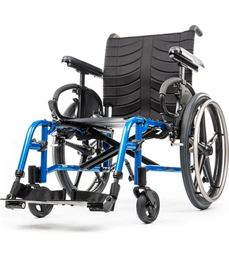 wheel chairs qxi qx lightweight folding wheelchair