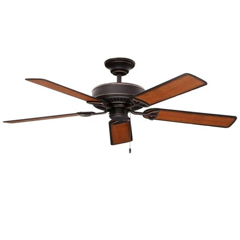 Ceiling Fans Ceiling Fans Accessories The Home Depot Ceiling Fans Accessories