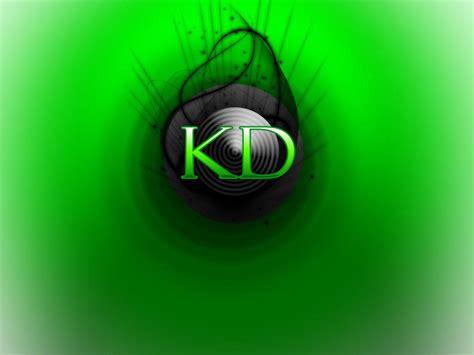 kd logo wallpapers hd wallpaper cave