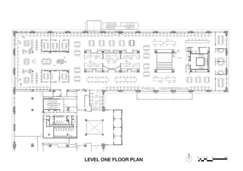 university library floor plan gallery of raheen library at australian catholic