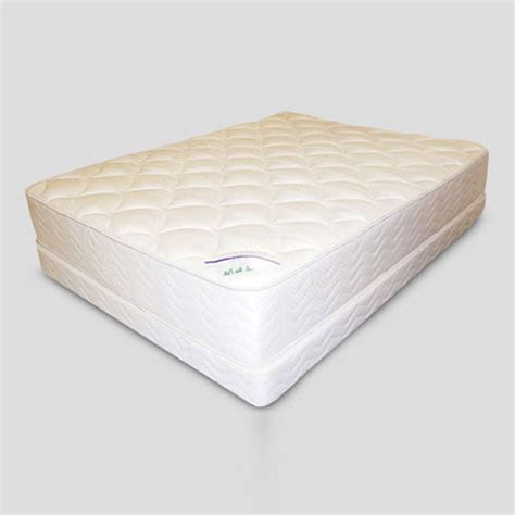 Healthy Choice Mattress by Firm 12 Quot Organic Mattresses By Healthy