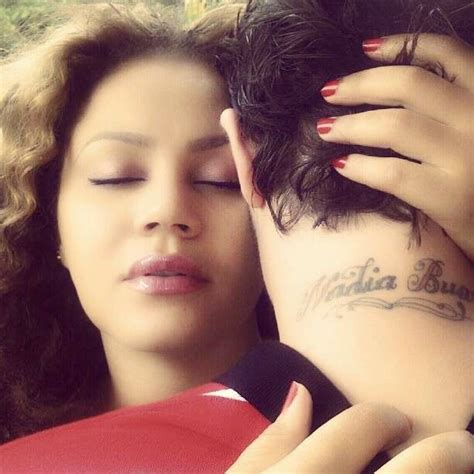 nadia buari and her twins nadia buari really loves the father of her twins kemi