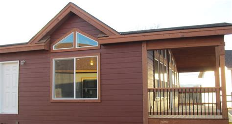 barvista custom modular builder alpine homes fort collins