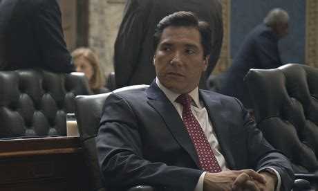 house of cards wikia hector mendoza house of cards wiki