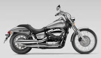 Honda Cruiser Motorcycles 2016 Honda Cruisers Motorcycles Model Lineup