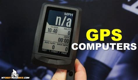 best road bike computer the best road bike computer outstanding review product