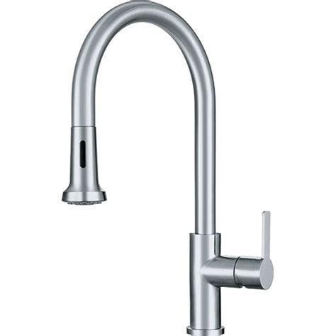 franke ff20650 bernadine pull down kitchen faucet with