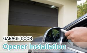 Garage Door Repair Centennial 303 747 5446 Centennial Garage Door Repair Centennial Co
