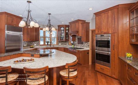 discount cabinets and appliances denver 17 best images about cabinet promotions jm kitchen denver