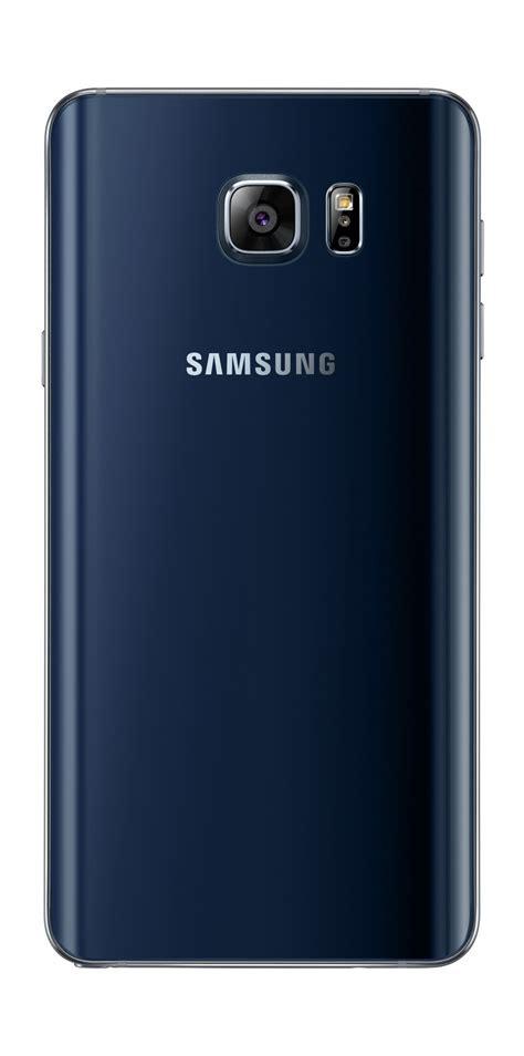 Samsung J3 2015 Kalkulator Fix Custom samsung galaxy note5 official images 16 techbeasts