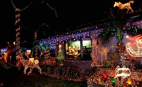 holiday happenings the mom s guide to san diego