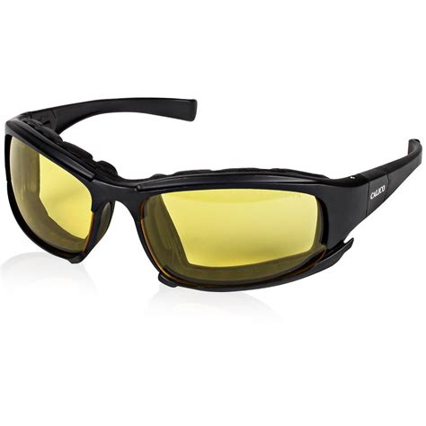 top 10 best safety glasses of 2017 research