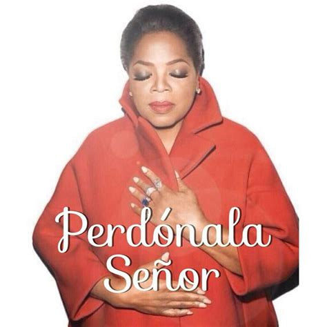 oprah winfrey biography in spanish 1000 images about fraces de humor on pinterest