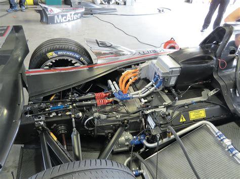 E Motorr Der Test by Start Der Neuen Rennserie Formula E C T Magazin