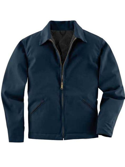 Jaket Seragam Kantor jaket kantor tg 011 konveksi seragam kantor seragam kerja