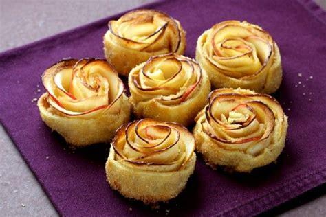 forno co dei fiori rotolino mania 13 ricette di rotolini salati e dolci