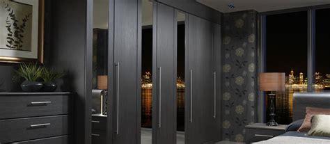Sliding Kitchen Doors Interior Unique Fitted Furniture In Essex